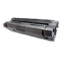 Toner HP C4149A Black compatible HP LaserJet 8500 8550 8500N 8550N