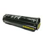 Toner HP C4152A Yellow compatible HP LaserJet 8500 8550 8500N 8550N