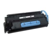 Toner C706 Canon MF6530/6531/6540/6550/6560/6580 - (C706) - 5000 pages